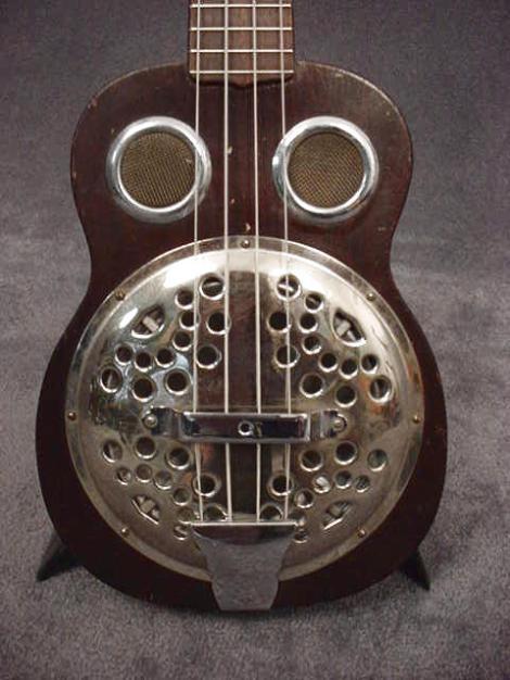 1933 dobro soprano1