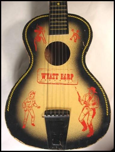 wyatt_earp_guitar_2