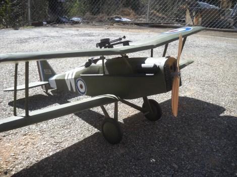 airplane etc 080
