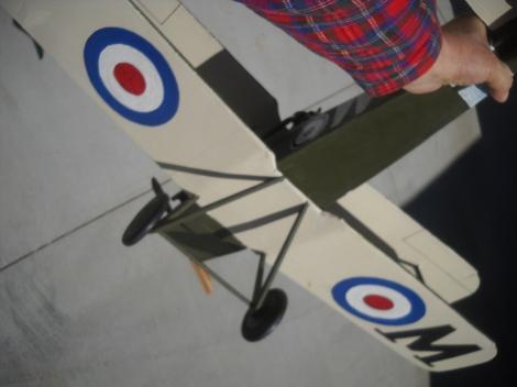 airplane etc 086