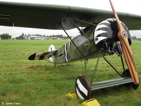 TVAL-Fokker-DVIII-16
